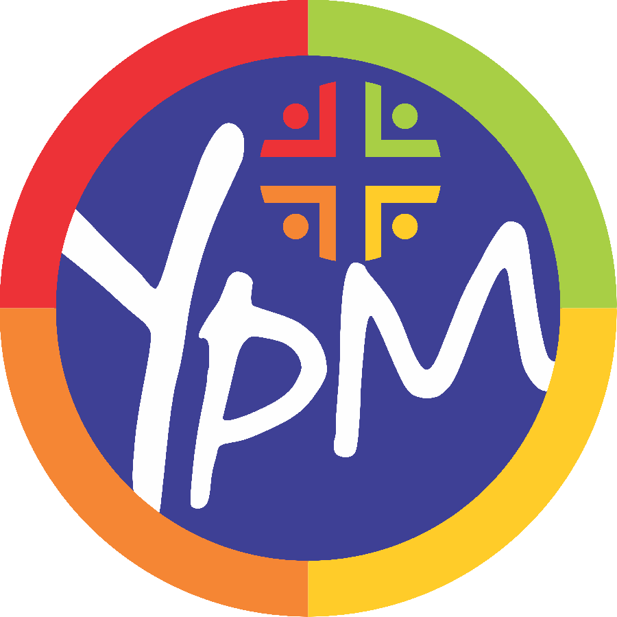 young-people&#039s-ministry-ypm