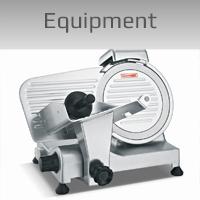 Butchery Kitchen Equipment : Butchery-Equipment catering equipment, kitchen supplies, used cooking equip , Pretoria Mima ...