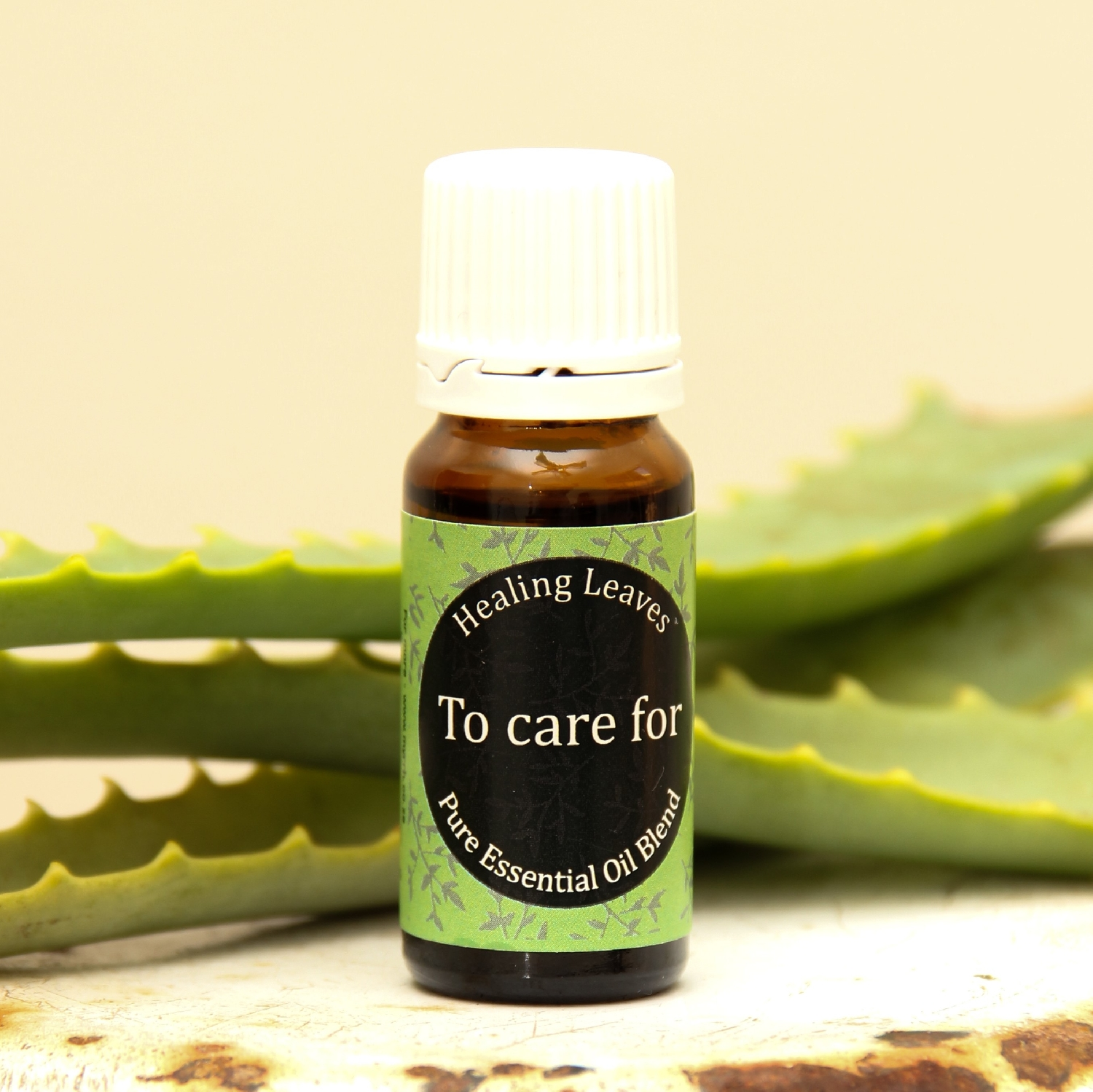 to-care-for-essential-oil-blend-10ml