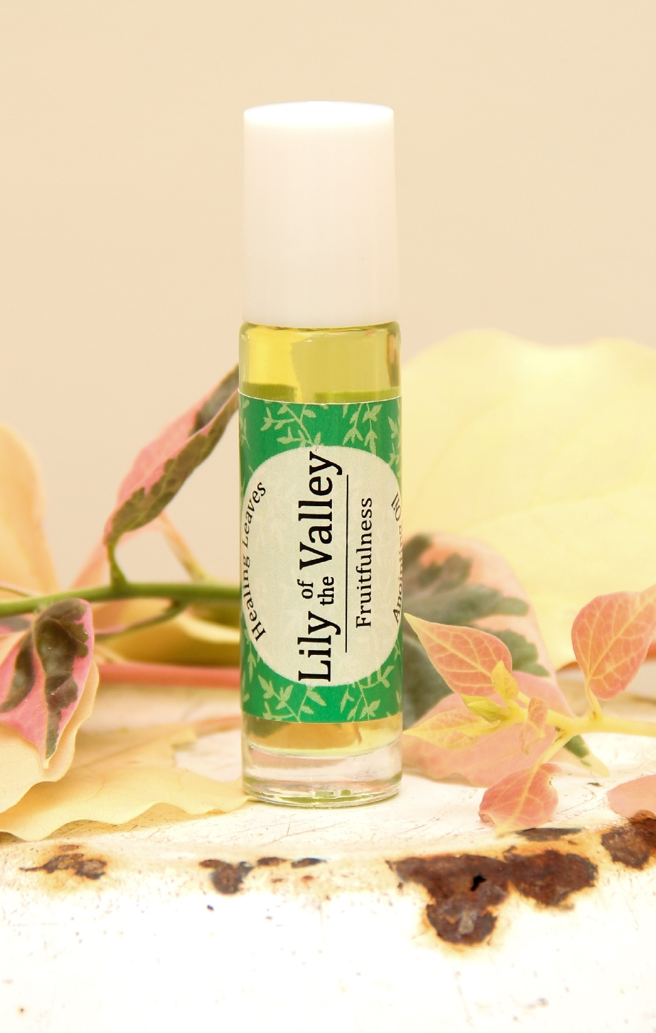 lily-of-the-valley-anointing-oil