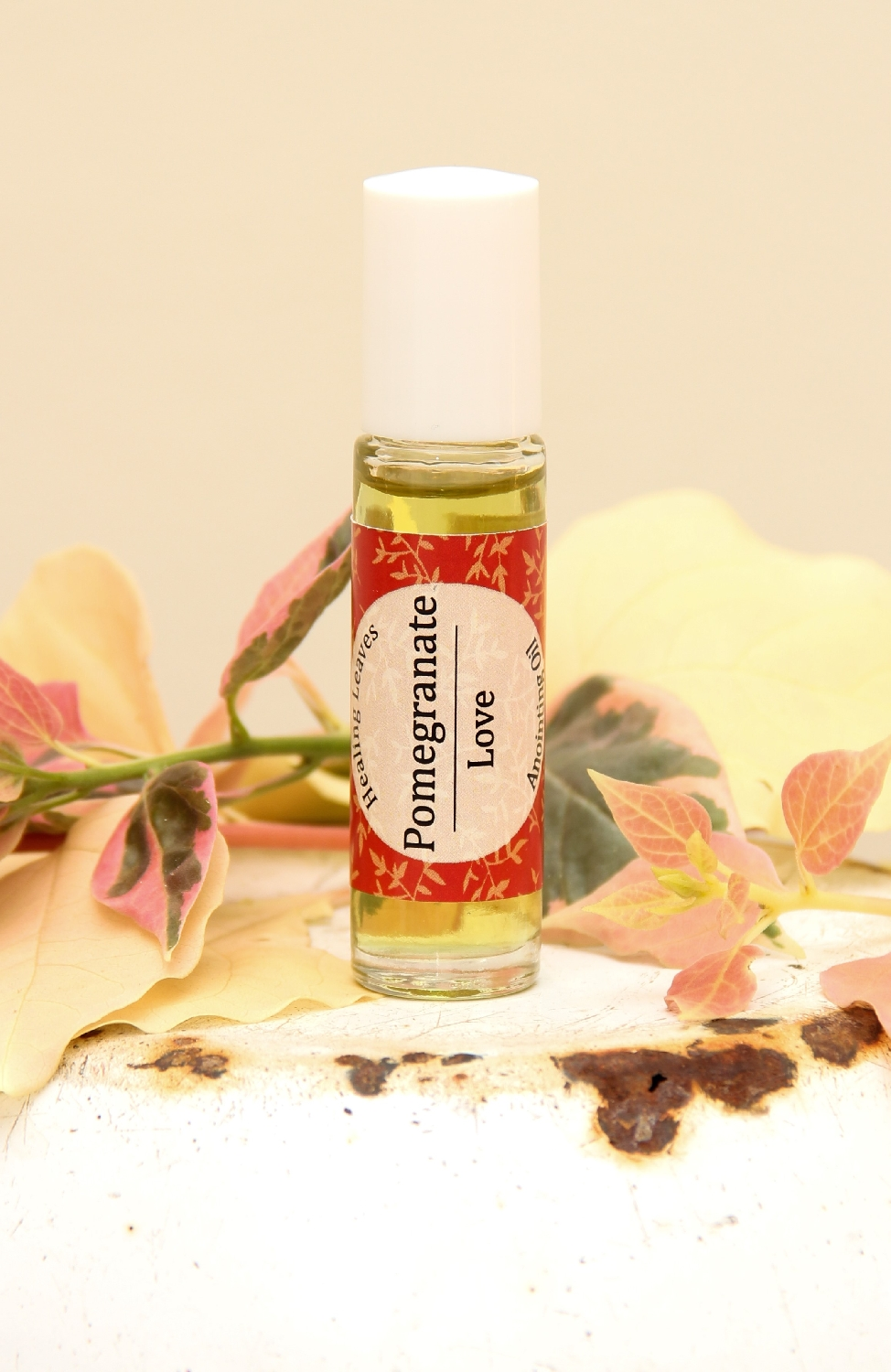 pomegranate-anointing-oil