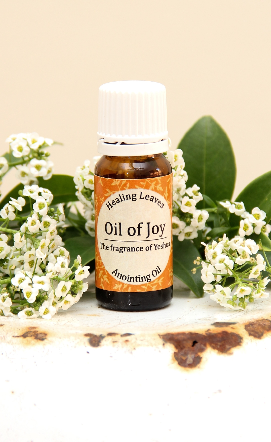 oil-of-joy-anointing-oil