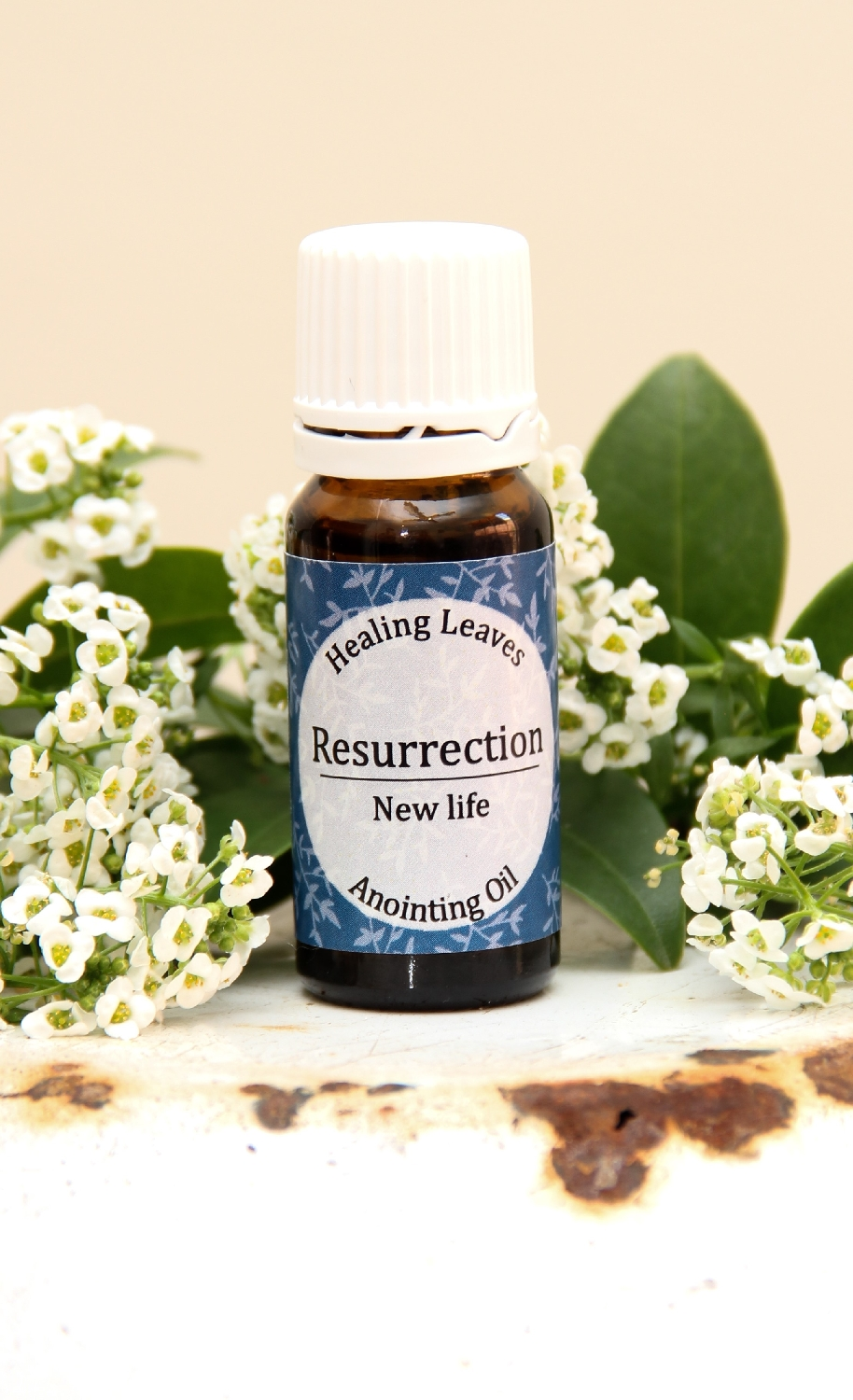 resurrection-anointing-oil