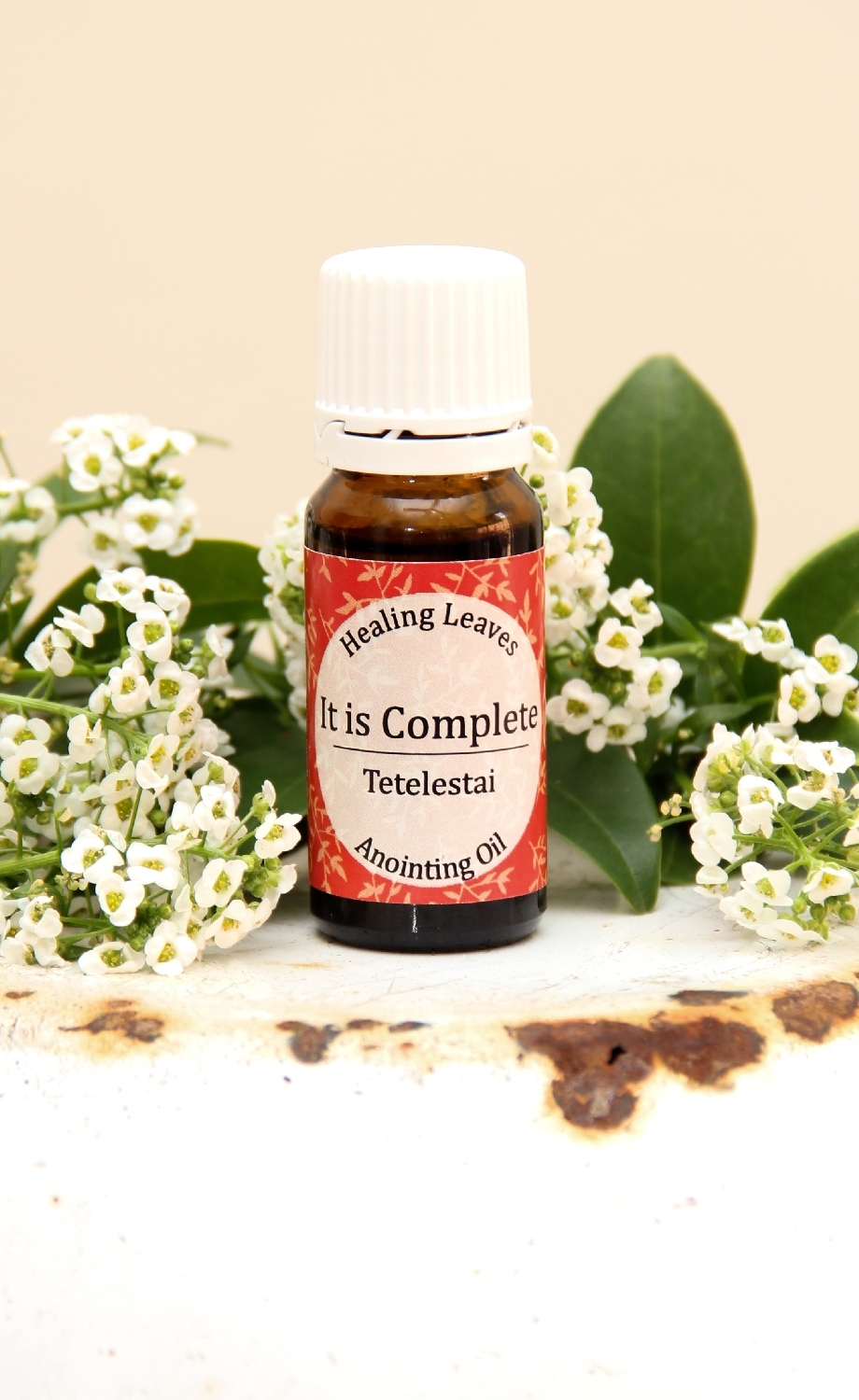 it-is-complete-anointing-oil