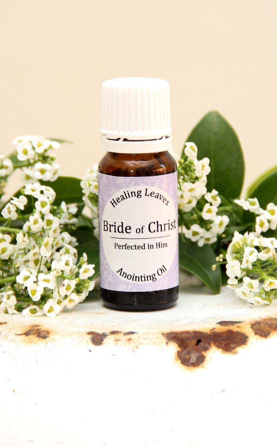bride-of-christ-anointing-oil