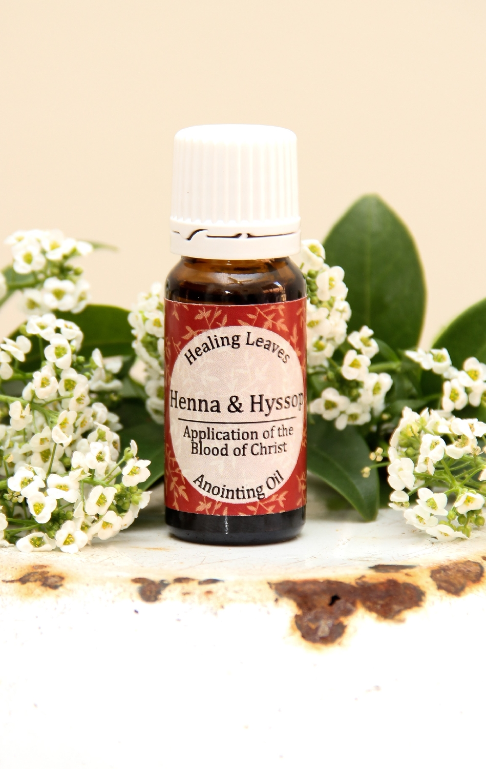 henna-&amp-hyssop-anointing-oil
