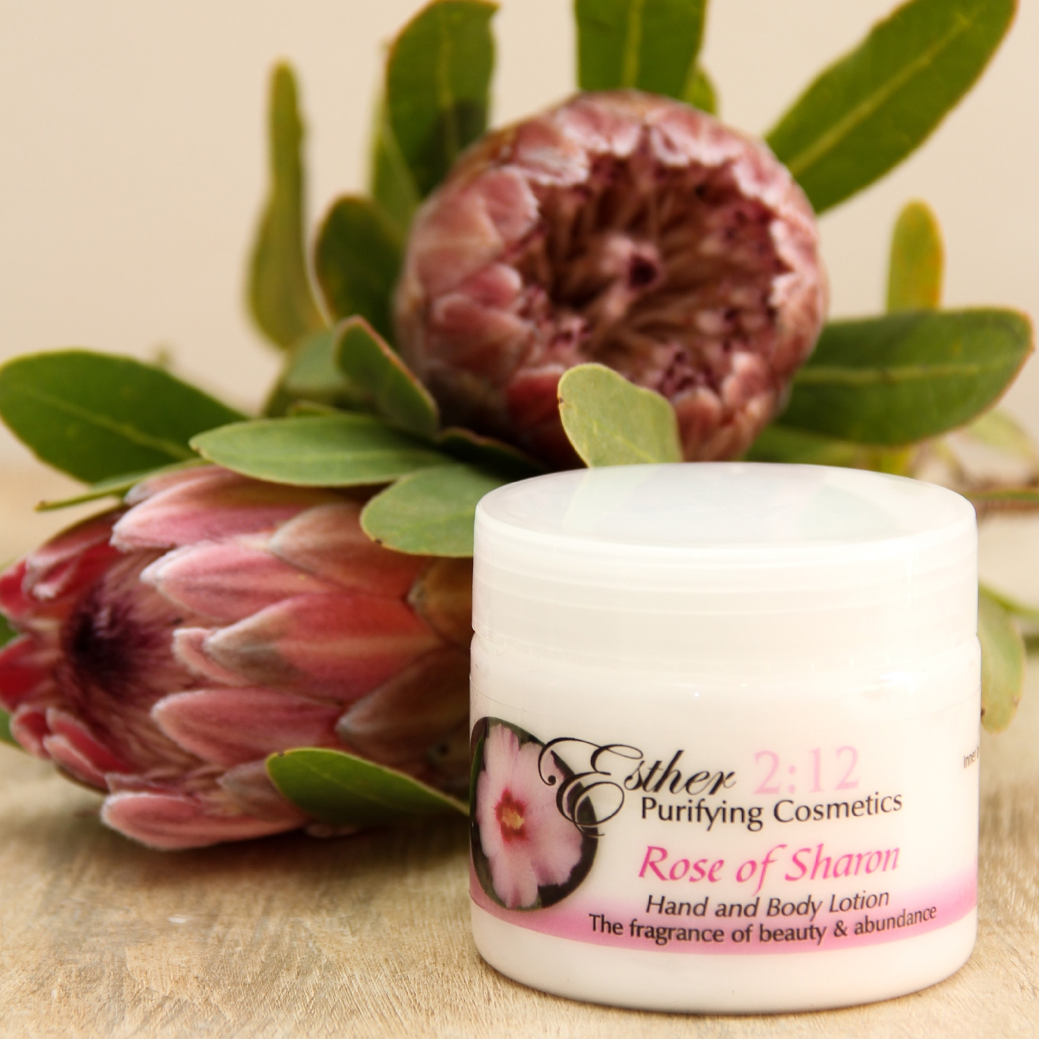 rose-of-sharon-hand-&amp-body-lotion