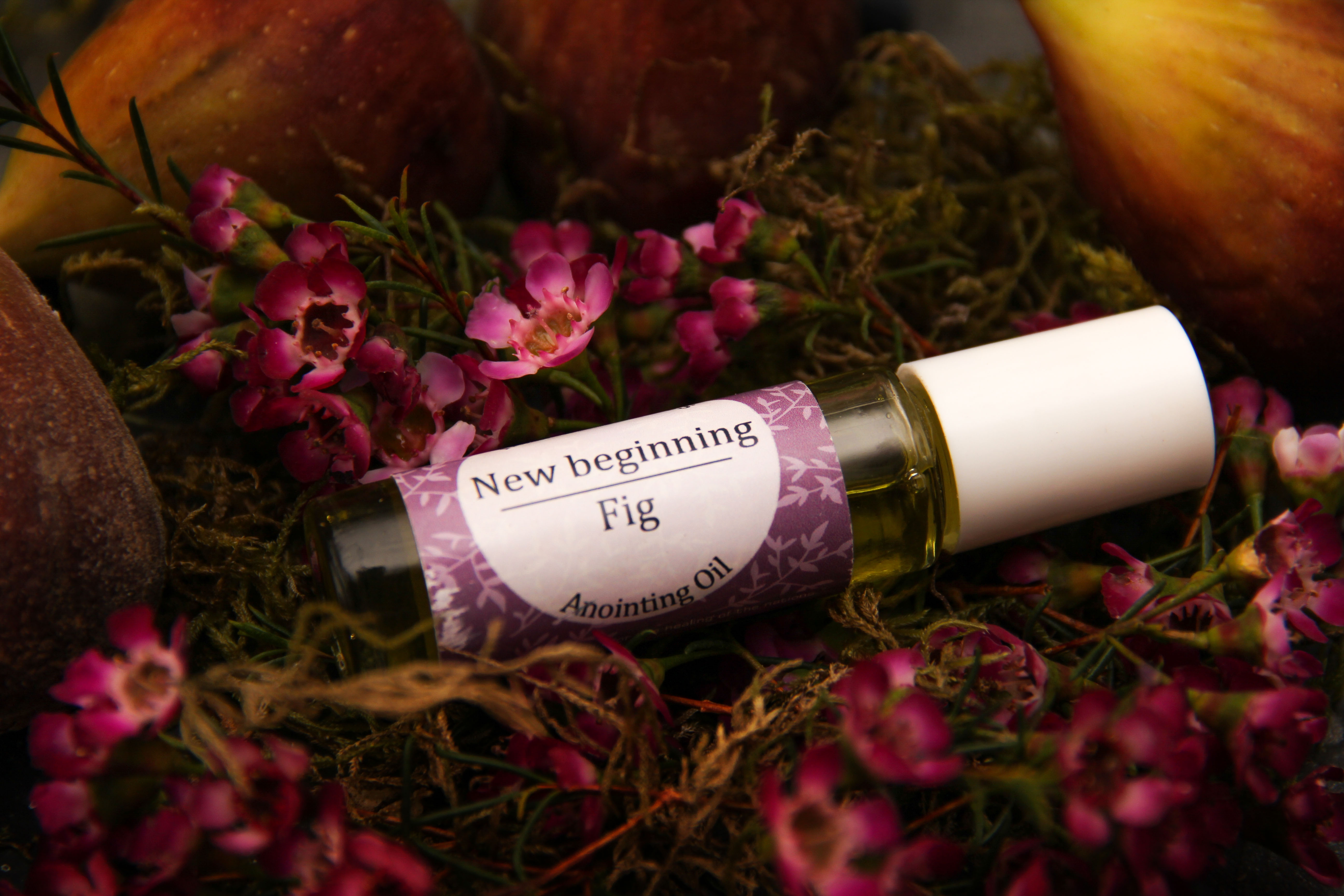 new-beginning-anointing-oil-10ml-fig