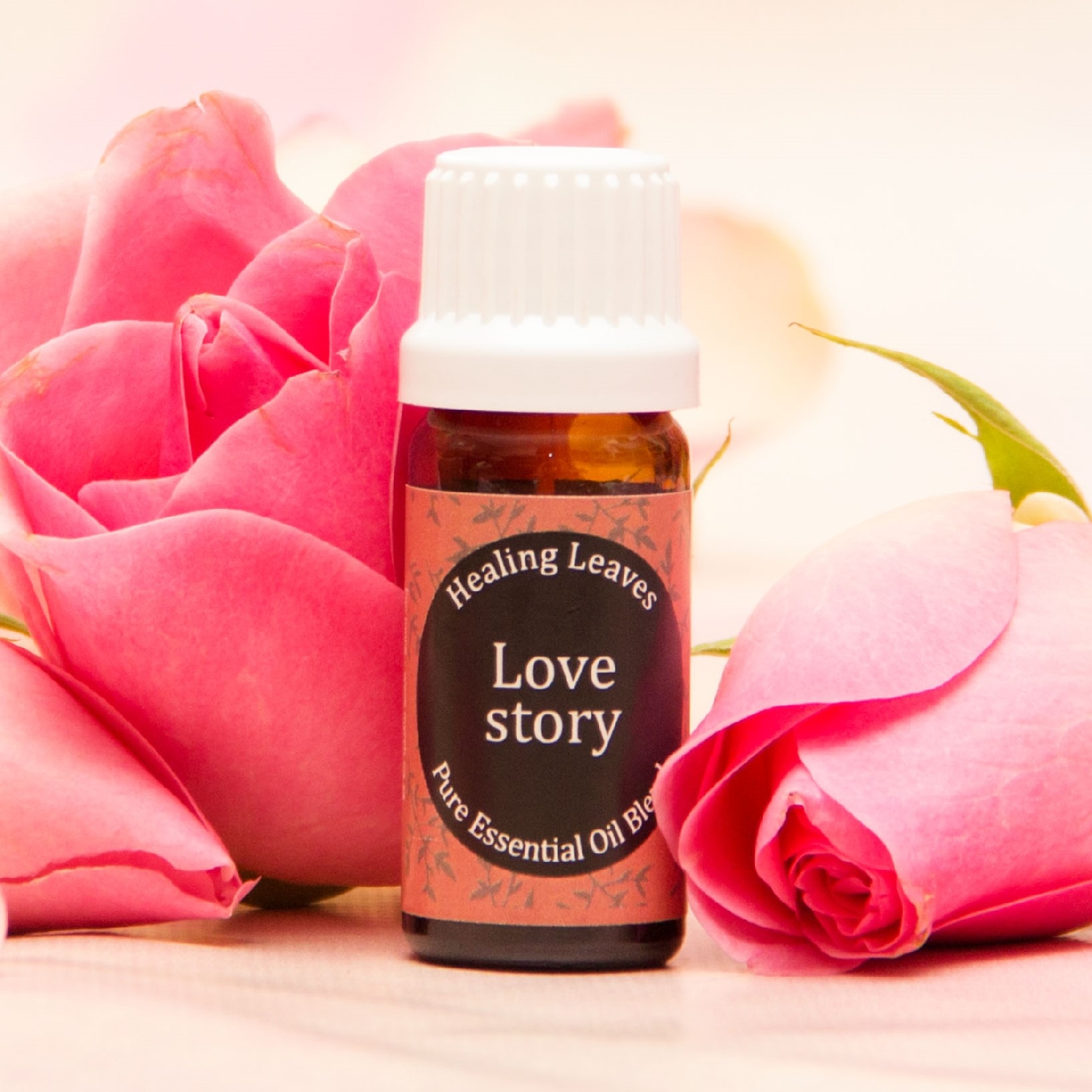 love-story-essential-oil-blend-10ml