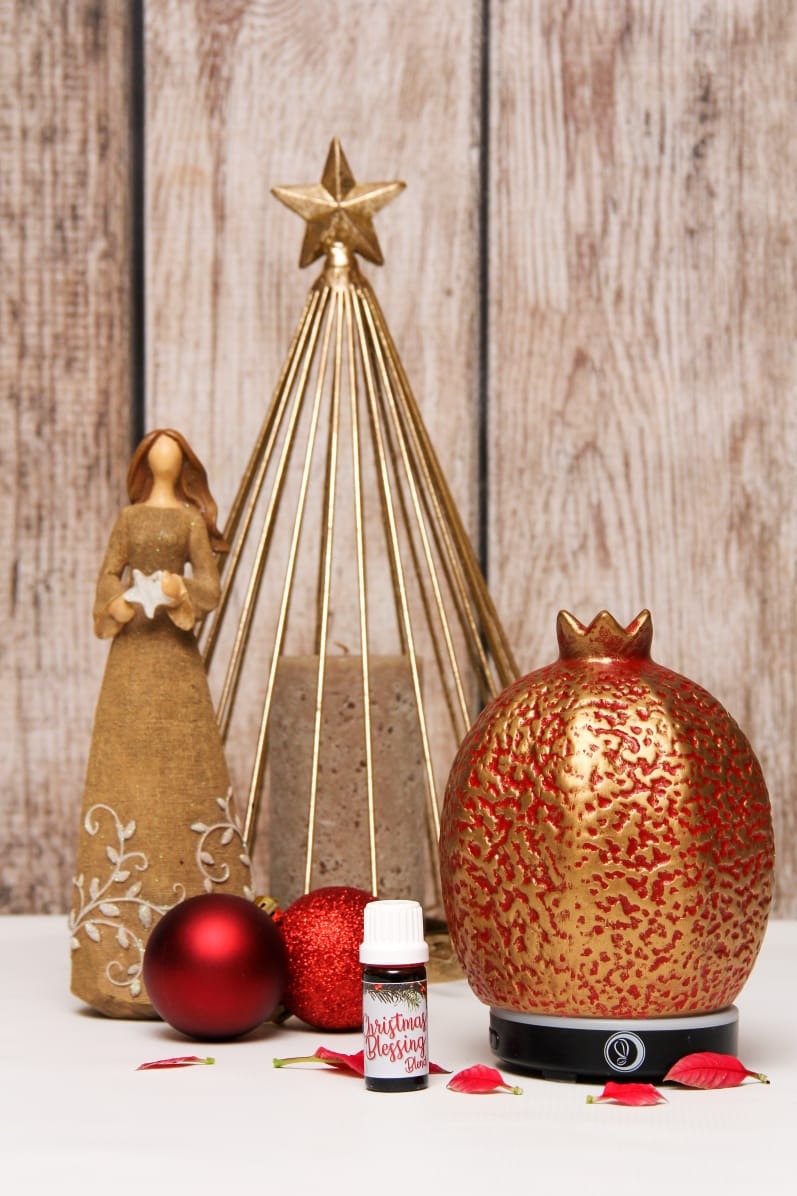 new-diffuser-christmas-promotion-6-15-nov
