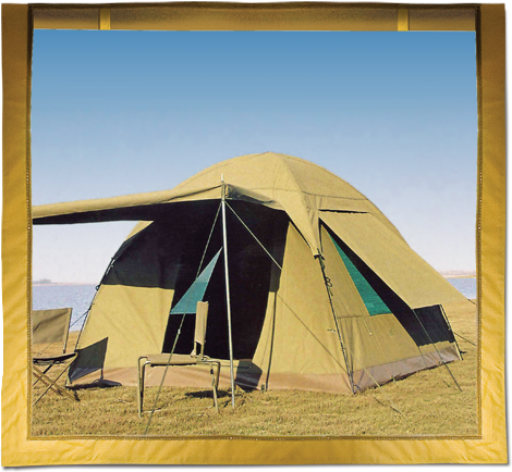 canvas-and-tent