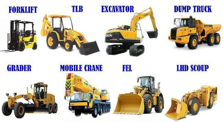 earthmoving-machines-and-driving