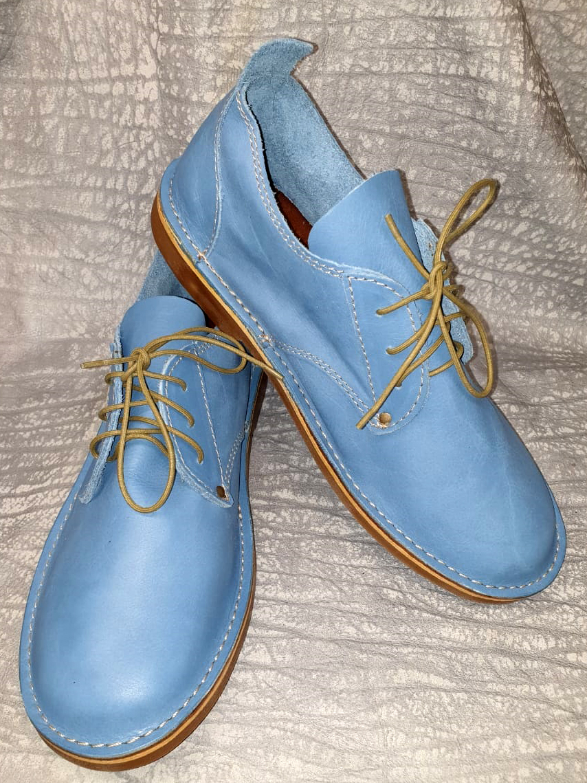 g31b-vellies-lace-uplight-blue