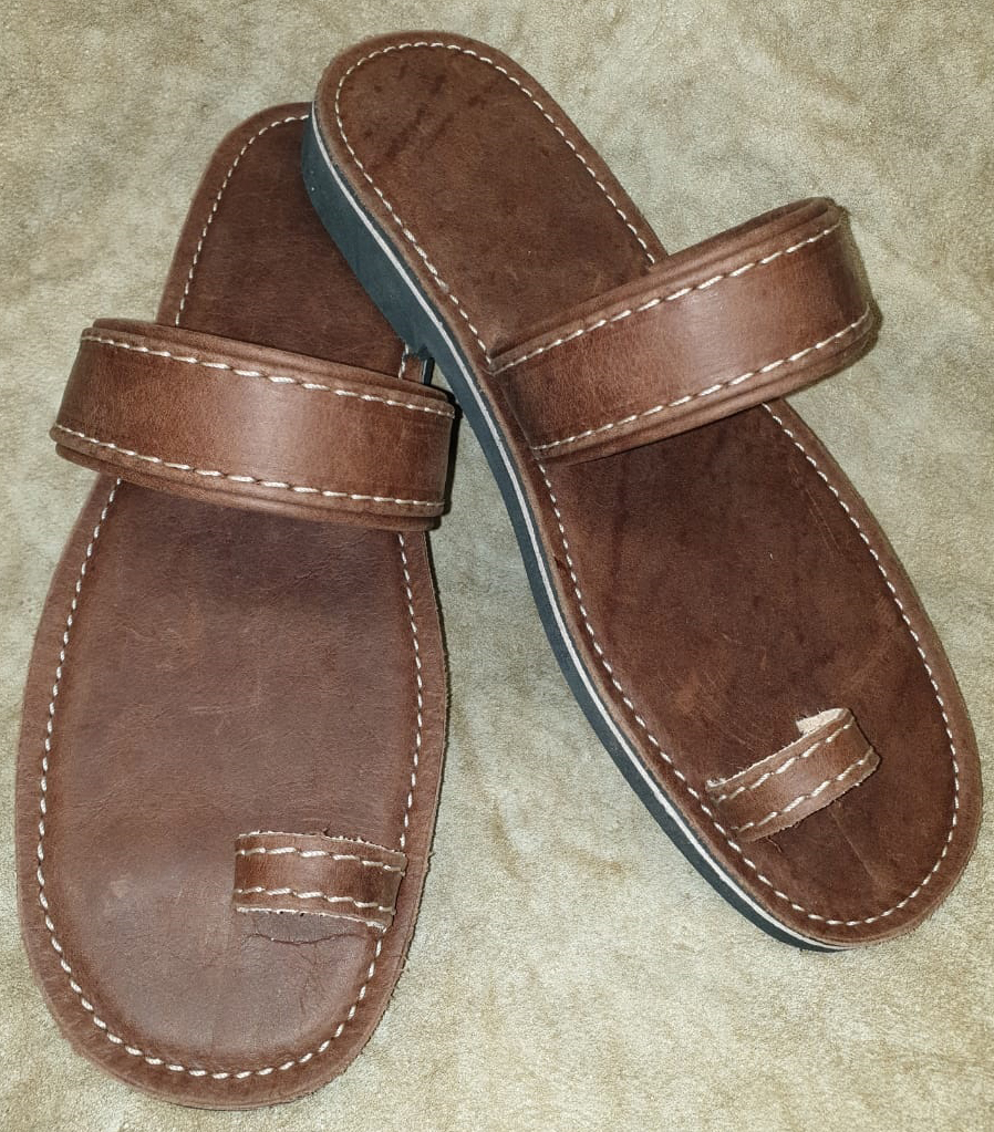 g11a--men's-toe-soft-leather