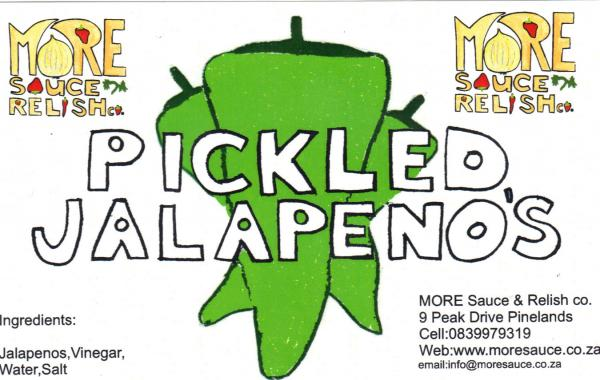pickled-jalapeno&#039s