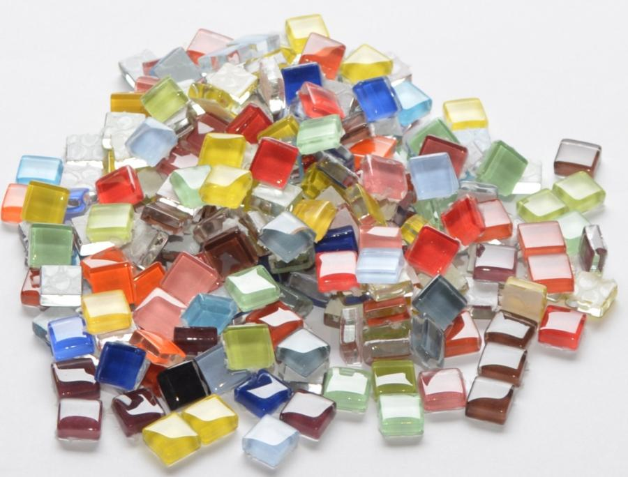 10000-mp-assorted-loose-mosaics-130g