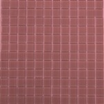 1028525-baby-pink-144-tiles