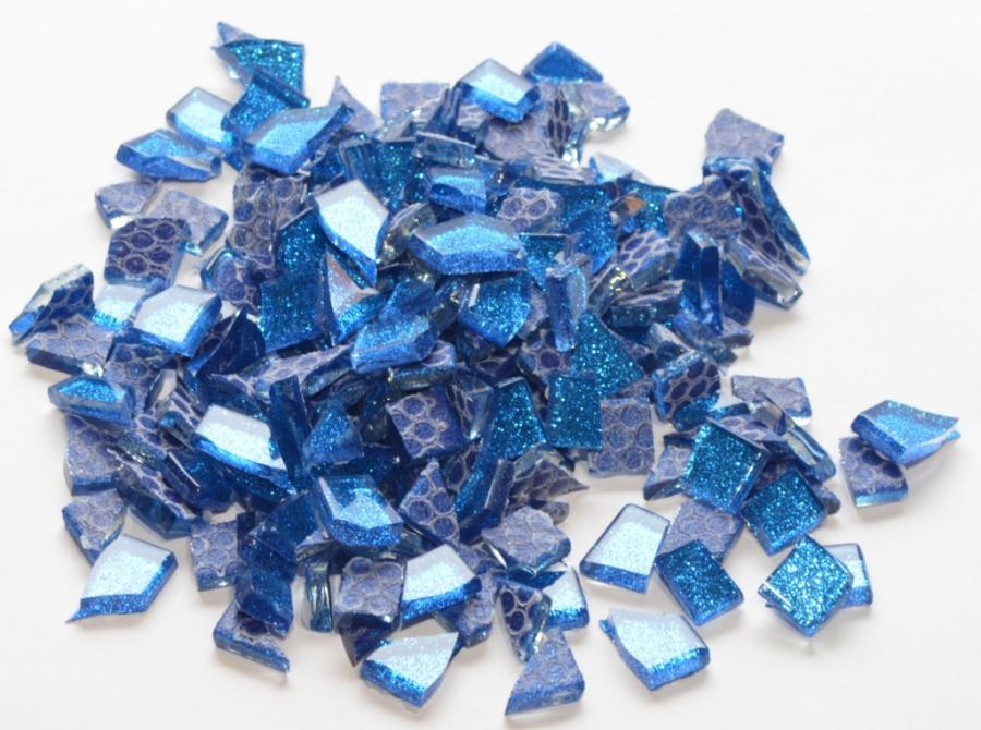 10330-pn-royal-blue-glitter-pre-nipped-130g