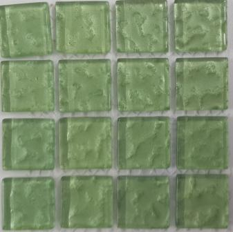 1037825-metallic-lime-green-16-tiles