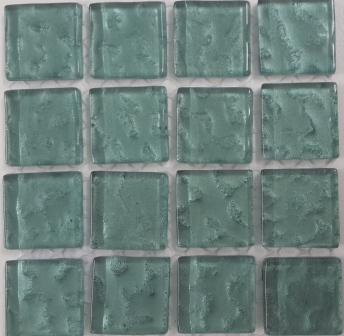 1038025-metallic-seaspray-16-tiles