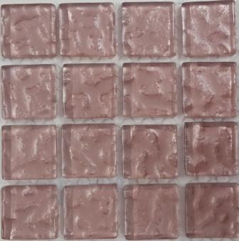1038225-metallic-soft-pink-16-tiles