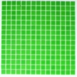 r-183-metallic-green-sheet