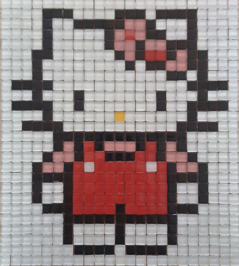 mosaic-by-number--hello-kitty-measures-250x280mm