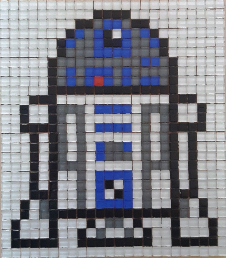 mosaic-by-number--r2d2-measures-300x260mm
