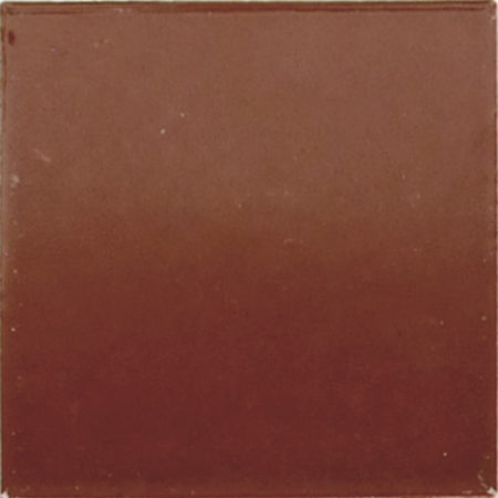 2221--chocolate-gloss