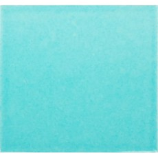 2223--light-turquoise-gloss