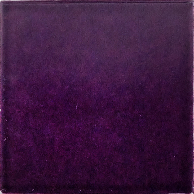 2226--purple-gloss