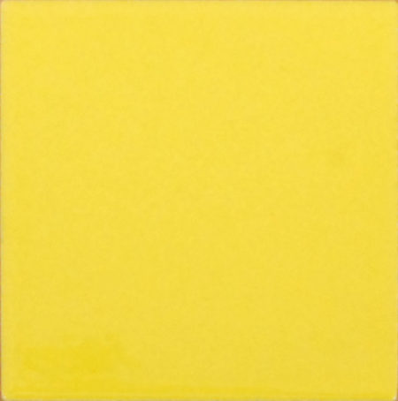 2227--bright-yellow-gloss