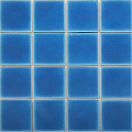 246-73x73mm-tile-size