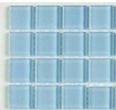 1016525-baby-blue-16-tiles