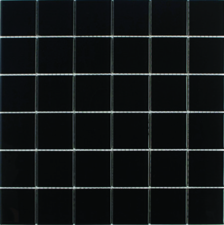 1008550-all-blacks-50x50