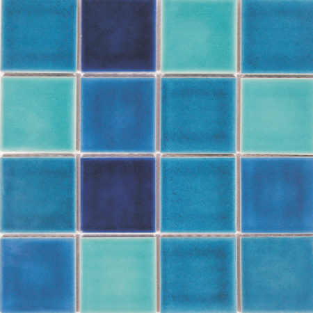 401-73x73mm-tile-size