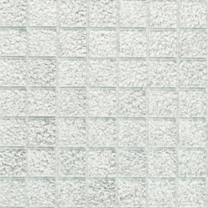 417525-drizzle-sheet-14-sht-shown