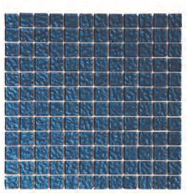 1038825-metallic-blue-144-tiles