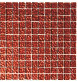 1038725-metallic-cherry-red-144-tiles