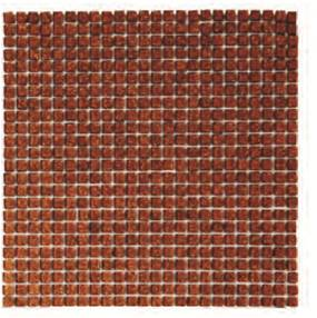 100751-chocolate-brown-sheet-576-tiles
