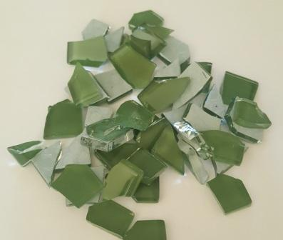 10250-pn-chrome-green-pre-nipped-1kg