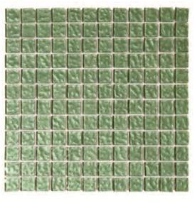 1037925-metallic-dark-green-144-tiles