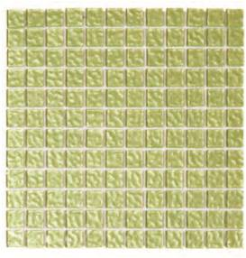 1037825-metallic-lime-green-144-tiles
