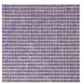 101401-lavender-sheet-576-tiles