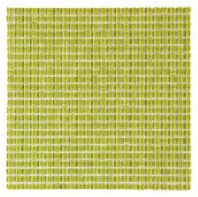 102401-leaf-green-sheet-576-tiles
