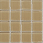 sale--1000025-natural-hessian-16-tiles
