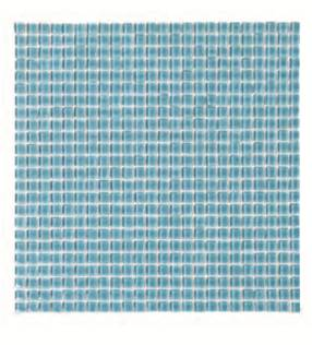 101251-pacific-blue-sheet-576-tiles