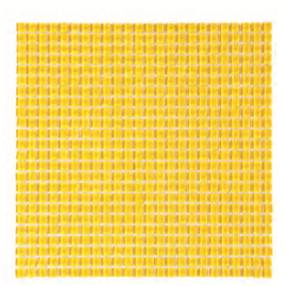 102601-pineapple-sheet-576-tiles