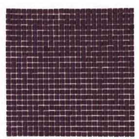 103201-purple-sheet-576-tiles