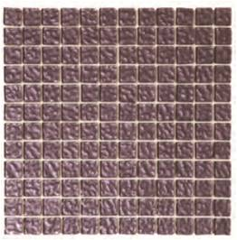 1039325-metallic-purple-144-tiles